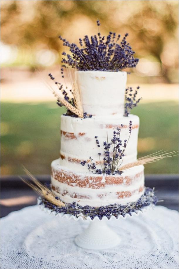 009-southboundbride-lavender-wedding-details-cake