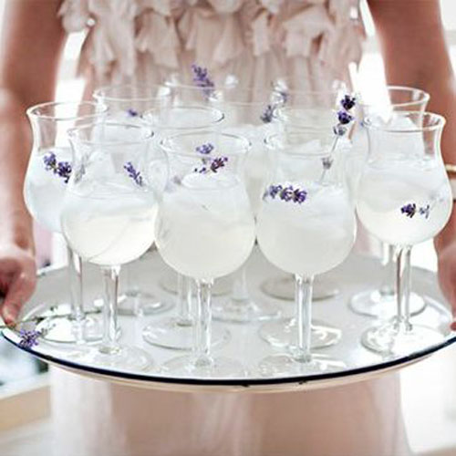 lavender-wedding-ideas-005