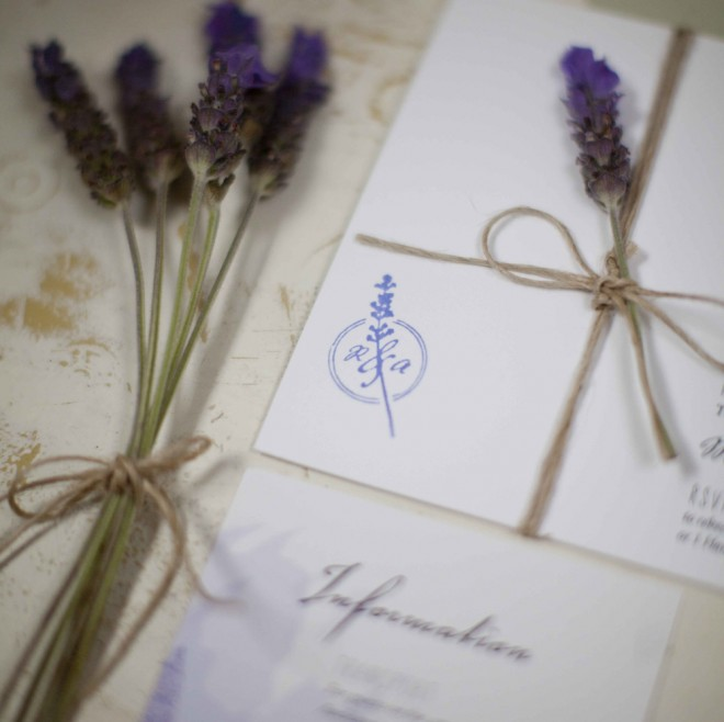 lavender-wedding-invitation-2