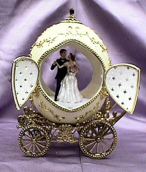 Бестолковые свадебные сувениры