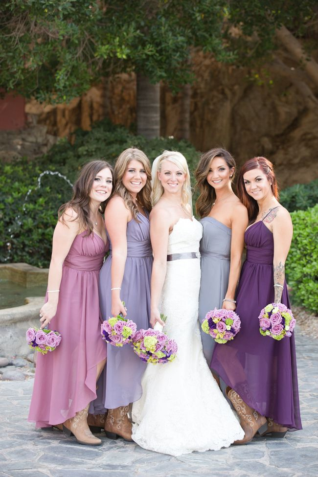 ombre_bridesmaids_02
