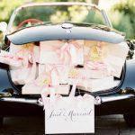 TOП-10 нежелательных свадебных подарков