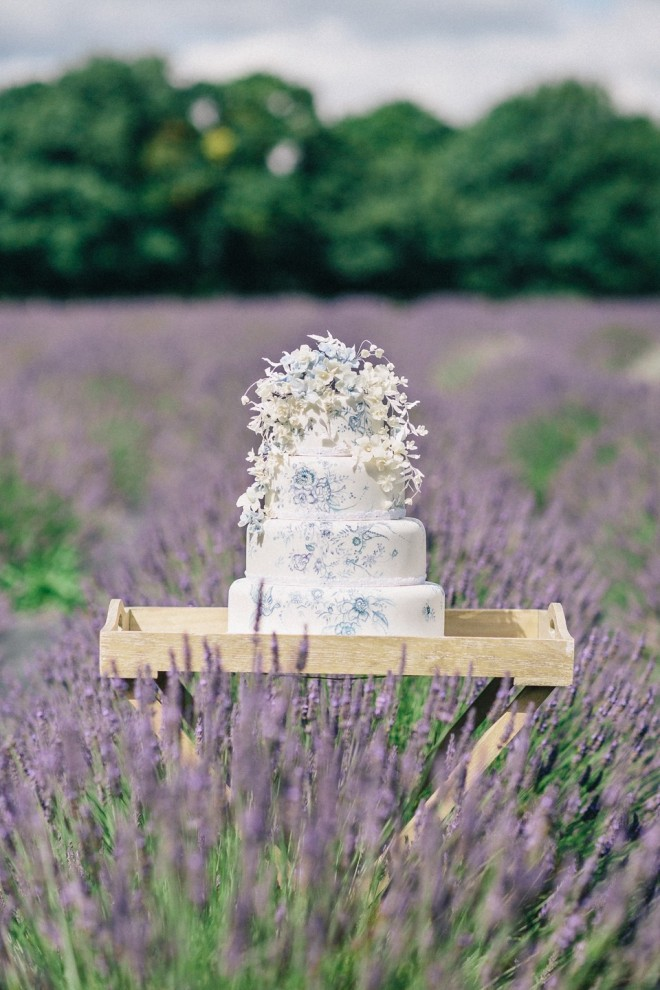 wpid410497-provencal-lavendar-wedding-shoot-3