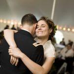 Как подобрать украшения к свадебному наряду?