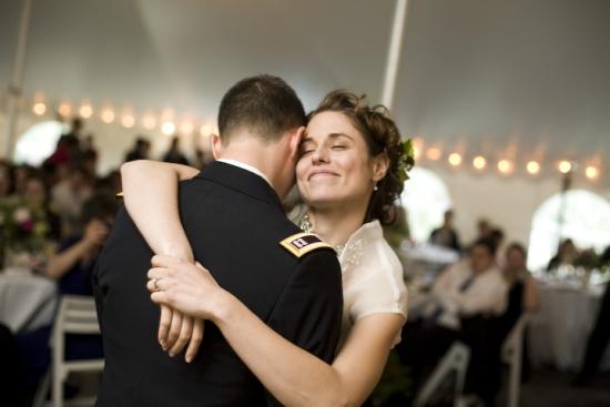 Каждая невеста мечтает о потрясающей свадьбе