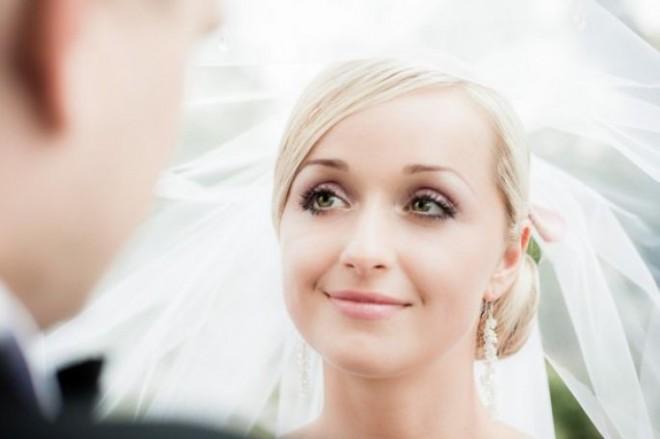 Каждая невеста мечтает потрясающе выглядеть в день свадьбы