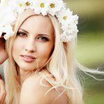 5 идей, как расслабиться перед свадьбой!