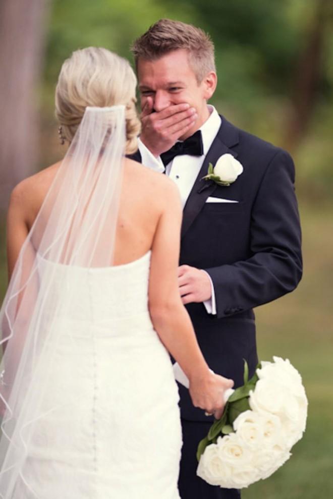 День свадббы