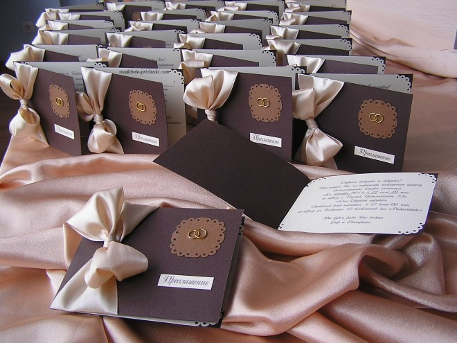 3850861-660x495 Мастер класс приглашение на свадьбу